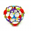 expand a ball,expanding ball,sensory ball,fidget ball,magic ball,magic expanding ball,expanding ball toy
